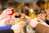 У яких країнах споживають найбільше алкоголю і наркотиків (МАПА)