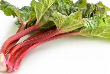 Вітамінами багатий і в компотах, і в салатах