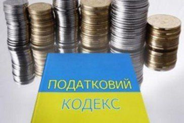 Коли відсутні кошти в СЕА ПДВ: погашаємо борг