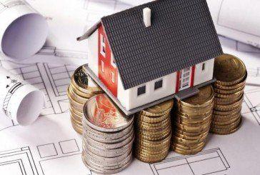 Експерт розповів, по чиїх гаманцях найбільше вдарить податок на нерухомість