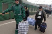 На літо до Польщі поїде працювати ще півмільйона українців