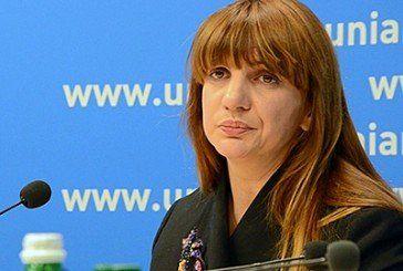 МОЗ не доклав жодних зусиль для створенння військових госпіталів на Донбасі