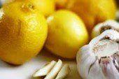 Рецепти для очищення судин