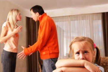 «Ні» – насильству в сім'ї», – кажуть жительки Борщівщини