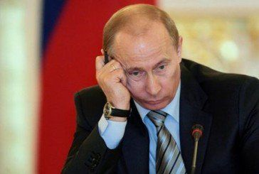 Ніхто Московію не жалітиме: Євросуд прийняв прогресивне рішення