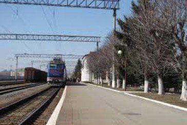 На Тернопільщині 14-річний хлопчик впав на високовольтну лінію
