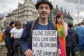 Долю Британії визначили люди, яким за 60 (Інфографіка)