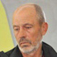 Олег Грушковик