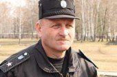 Слово про справжнього Генерала: Тернополяни вшанували пам'ять Сергія Кульчицького