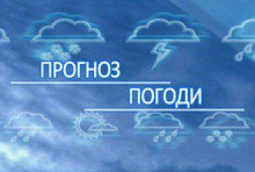 Синоптики попереджають: погода й далі випробовуватиме жителів Тернопільщини