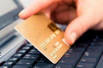 На Тернопільщині карткові шахраї ошукали двох жінок