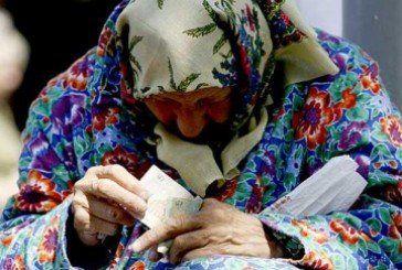 """У Тернополі 82-річна бабця """"заплатила"""" шахраєві за дві літри меду 4 000 гривень"""
