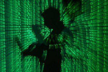 Грабує… комп'ютерна програма