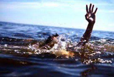 На Збаражчині втопився 41-річний чоловік