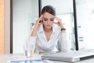 Як позбутися нервового перенапруження за кілька хвилин
