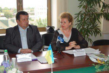На підприємствах Тернопільщини ліквідували заборгованість із виплати зарплати на суму1 млн 494,1тис грн (ФОТО)