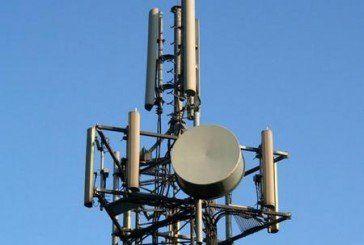 У Зарваниці під час прощі встановлять тимчасові пересувні станції мобільних операторів