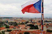 Чехія подвоює квоту на працевлаштування наших заробітчан
