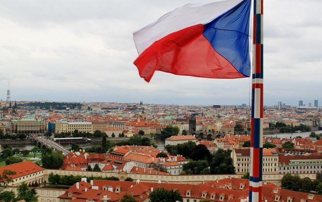 Чехії не вистачає робочих рук
