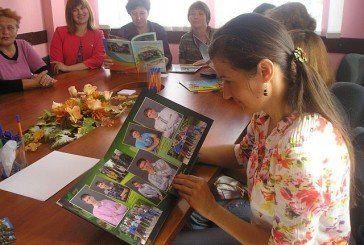 У «Жіночій справі» в Ланівцях демонстрували методи фотодруку (ФОТО)