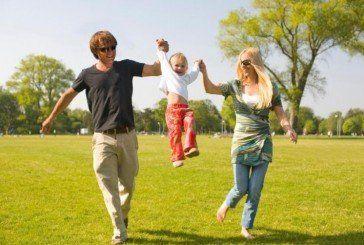 Що нашим людям приносить найбільше щастя?