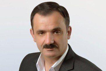 Вадим Боярський: «На добробут тернополян, які отримують субсидії, зрослі тарифи жодним чином не впливатимуть»