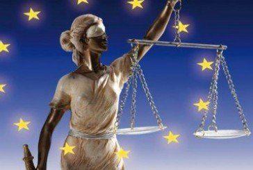 Порядок визнання та звернення до виконання рішення іноземного суду, що підлягає примусовому виконанню
