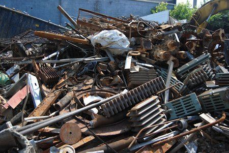 Тернопільські оперативники викрили крадія металевих решіток та велосипеда