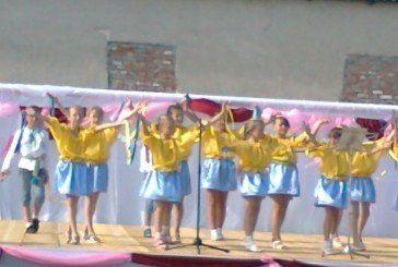 На Шумщині святкували Дні сіл (ФОТО)