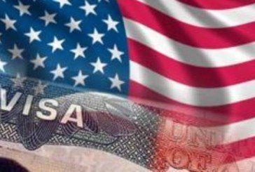 Як отримати студентську візу, перебуваючи у США