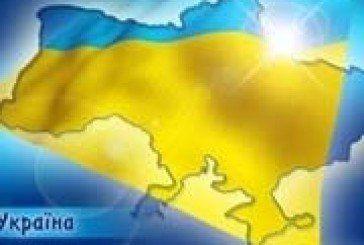 Як українці ставляться до Польщі, Білорусі та Росії (ІНФОГРАФІКА)