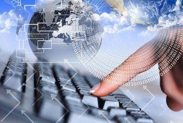 Електронну звітність подають 87 відсотків платників податків