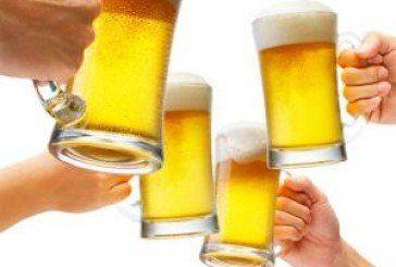 Торгівля пивом – тільки з ліцензією