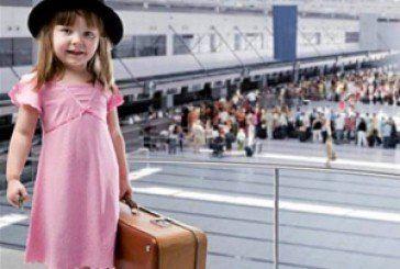 Дітям емігрантів в Італії видаватимуть «бебі-пермессо»