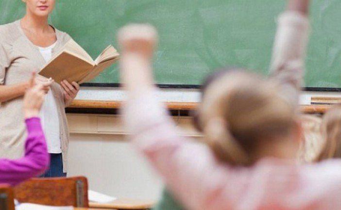 У Тернополі карантин не оголошено: усі заклади освіти працюють