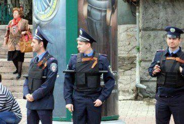 На бійців АТО полюють Донецькі та Луганські поліцаї-зрадники