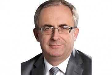 Петро ЛАНДЯК: «Викинемо з влади брехунів і хабарників!»