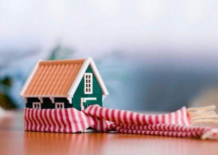 У Тернополі утеплюють будинки на вигідних умовах для містян