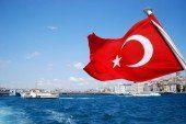Відпочинок у Туреччині подорожчає