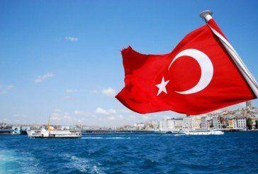Туреччина поставила «візовий» ультиматум ЄС