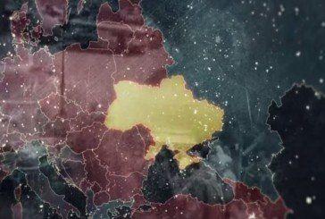 """""""Ви думаєте війна десь далеко?"""": Для ЄС зняли ролик про конфлікт в Україні (ВІДЕО)"""