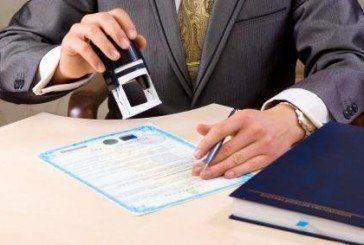 Чи впливає податковий борг фізособи на анулювання реєстрації платника єдиного податку – підприємця?