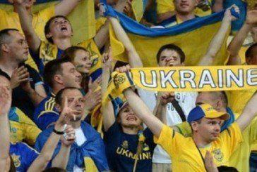 Українському футболу – чверть століття: 25 ключових подій в історії «спорту мільйонів»
