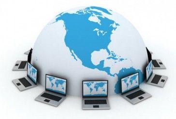 Податкова online: практичні поради та консультації