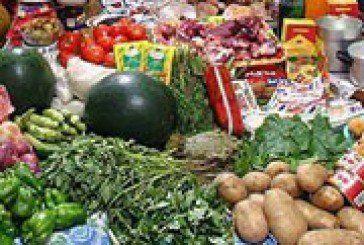 Багато областей можуть пишатися агрорекордами, а Тернопільщині нема чим хвалитися (ІНФОГРАФІКА)