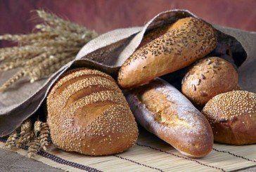 Який хліб найкорисніший