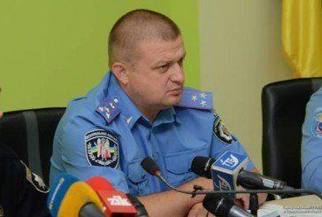 Тернопільська поліція оприлюднила шокуючі факти (ФОТО)