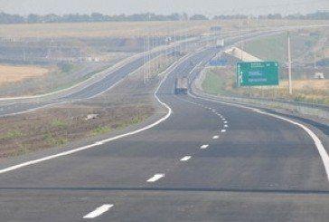 Регіони України з найнебезпечнішими дорогами: Тернопільщина у ТОП-5 (КАРТА)