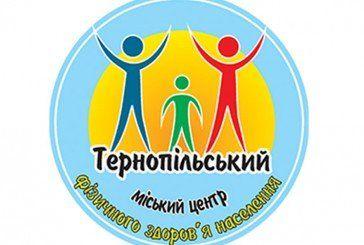 На яких вулицях у Тернополі відбудуться ІІ Дворові Олімпійські ігри?