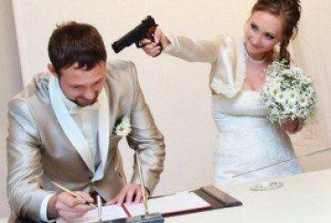 Що жителям Тернопільщини потрібно знати про шлюбний договір?